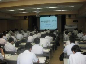 10_山本氏講演